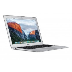 MACBOOK AIR RECONDITIONNE