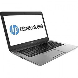 HP ELITEBOOK 840 G1...